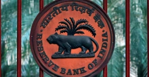 Reserve Bank's MPC meets amid soaring inflation, rate cut expected