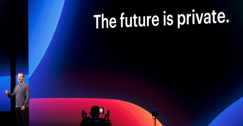 facebook-future-is-private