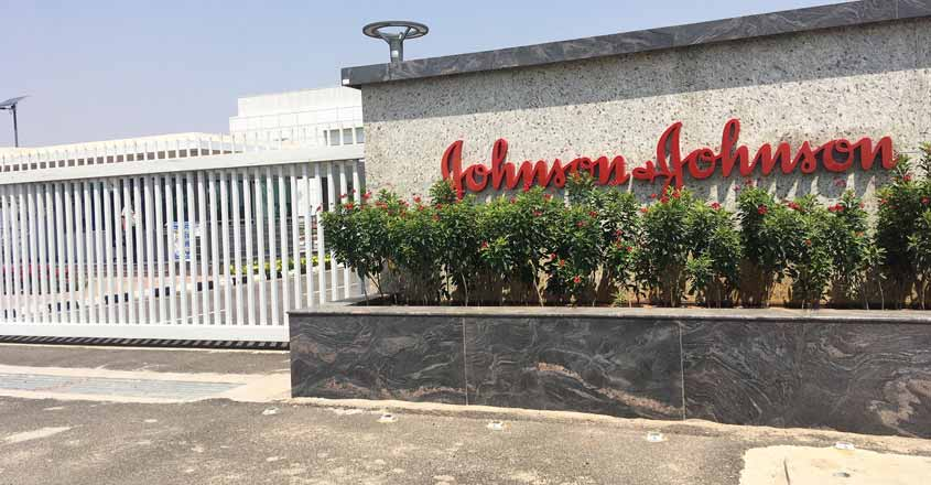 Modi's jobs deficit: J&J's largest plant in India stays idle 3-years after completion