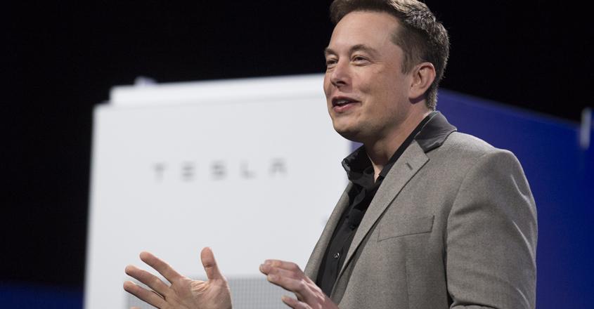 Ashok Leyland ready to ride on Elon Musk's India dream