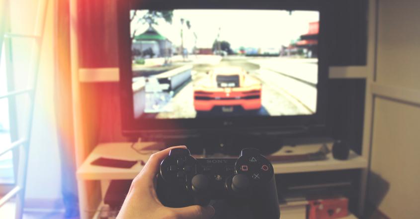 Tamil Nadu bans online gaming involving betting