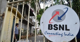 DoT to ask BSNL not to use Chinese telecom equipment in 4G upgradation amid border flare-up