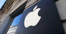 Apple to launch 4 iPhones in 2020