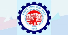 EPFO to provide 8.5% interest rate for FY20