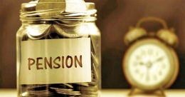 Earn Rs 3,000 as pension by paying just Rs 55 per month