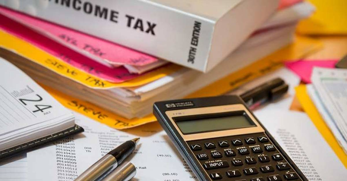 Centre extends deadline of filing tax returns to Dec 31