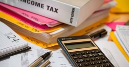 Centre extends deadline for filing tax returns to Dec 31