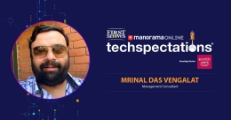 I ask for Rs 1 lakh to make a food vlog: Mrinal Das Vengalat