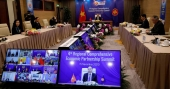 China, 14 others ink pact for world's  biggest trade bloc; India not in