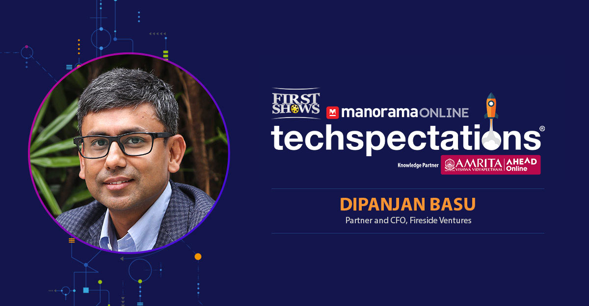 Dipanjan Basu: Shaping up the e-commerce ecosystem, brand by brand