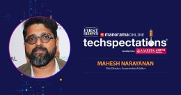 Keep your eyes and ears open to the latest technologies: Mahesh Narayanan