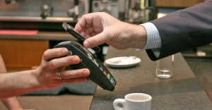 RTGS to be made available 24X7 from Dec 14, Rs 5,000 new limit for contactless card payments