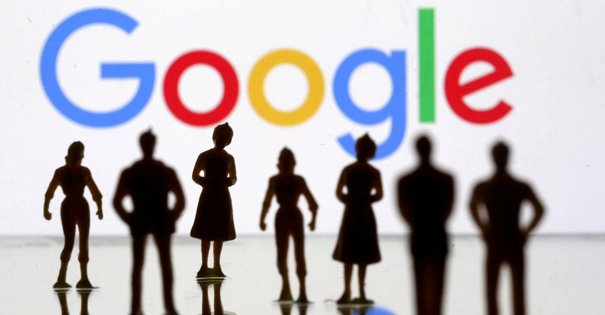 Google AI researcher Gebru's exit sparks ethics, bias concerns