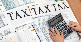 Deadline for filing income tax returns extended till July 31
