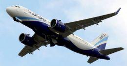 No passenger flights to Kolkata from Delhi, Mumbai, Chennai, 3 other cities between Jul 6-19