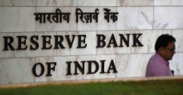 RBI's monetary policy: A pregnant pause