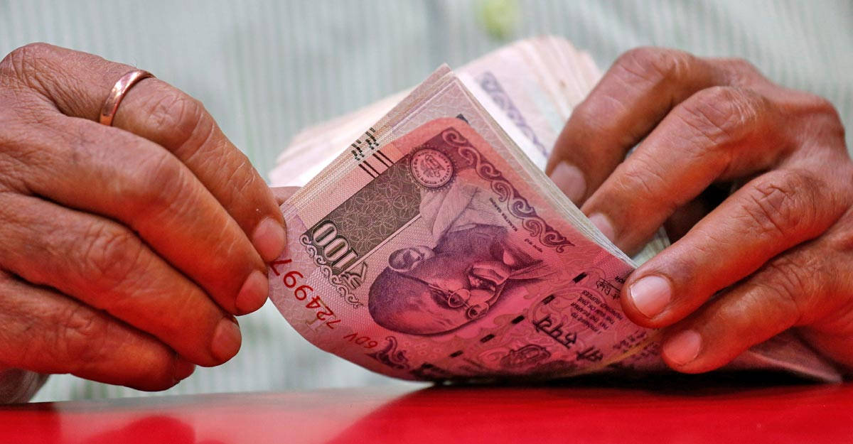 Centre allows Kerala to borrow additional Rs 2,261 cr post 'ease of doing biz' reforms