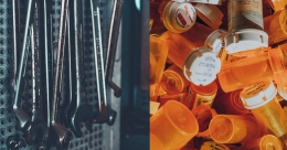 Auto, pharma sectors may not be ready to wean off China