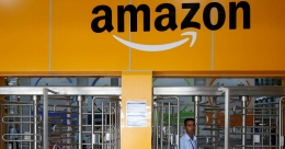 Wary of India's digital tax, US tech giants seek deferment of payment