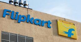 Flipkart eyes overseas listing, up to $50 billion valuation likely