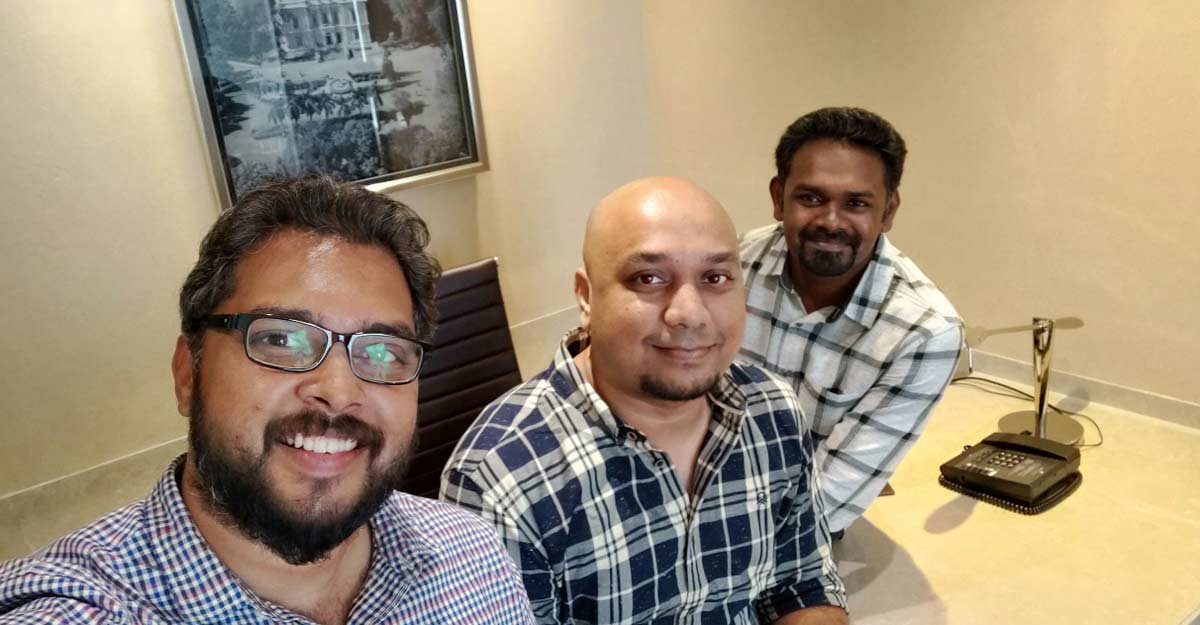 Airtel picks up strategic stake in Kerala-based tech start-up Waybeo