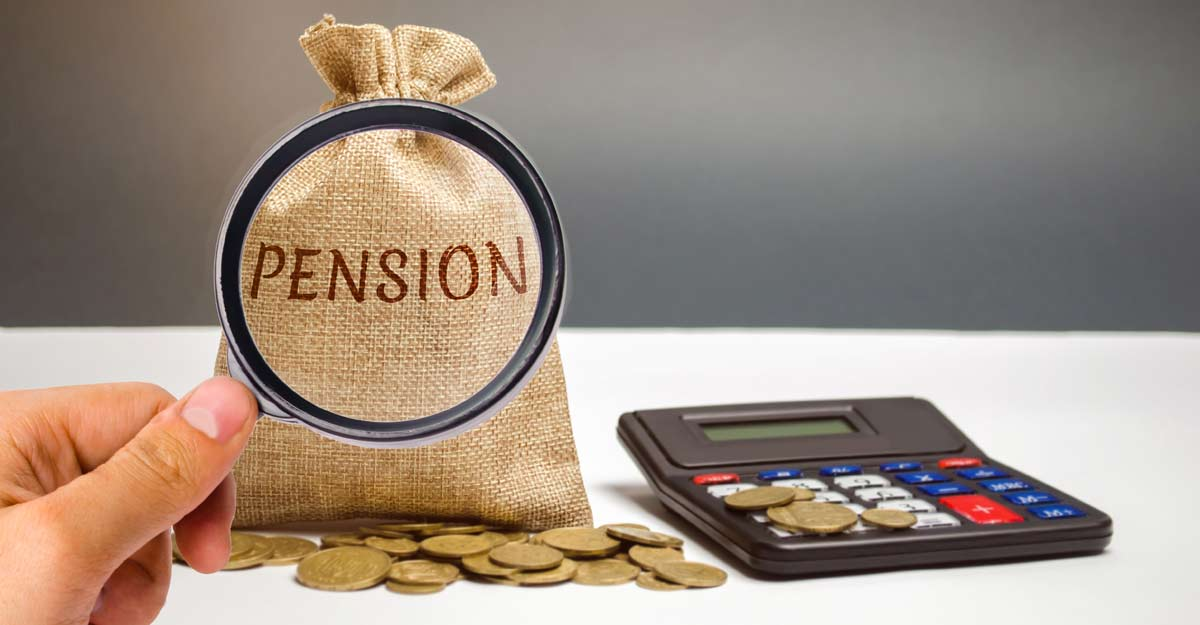 Higher PF pension not possible, say EPFO and Centre