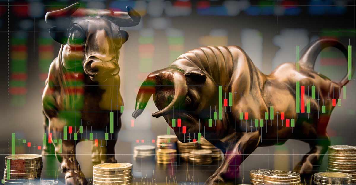 5 tips to tread safely in stock markets