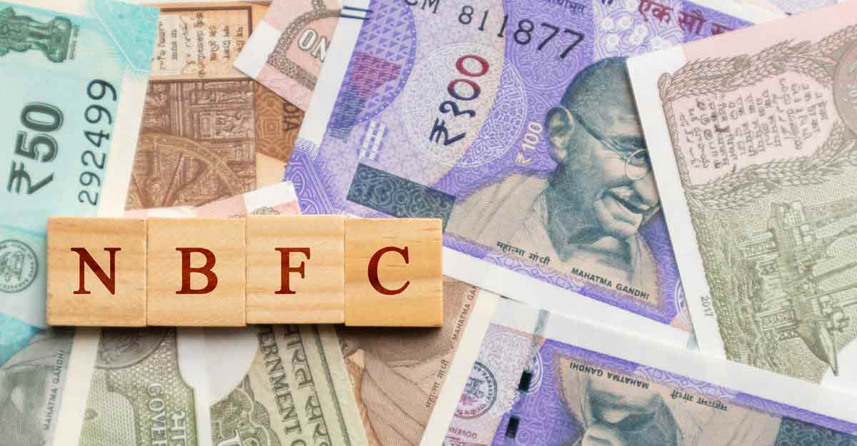 Here's all you wanted to know about investing in NBFCs