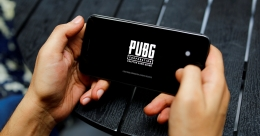 PUBG Corp severs ties with China-based Tencent in attempt to see ban revoked