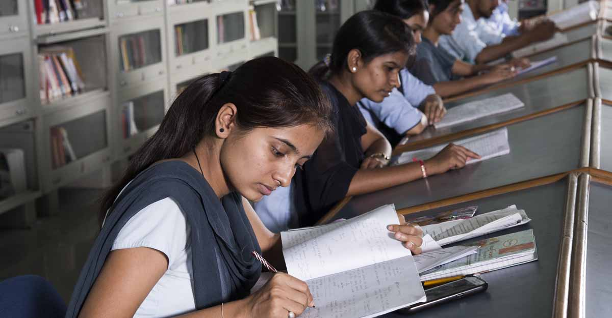 ICSE, ISC exam dates to be announced later, new academic session from March