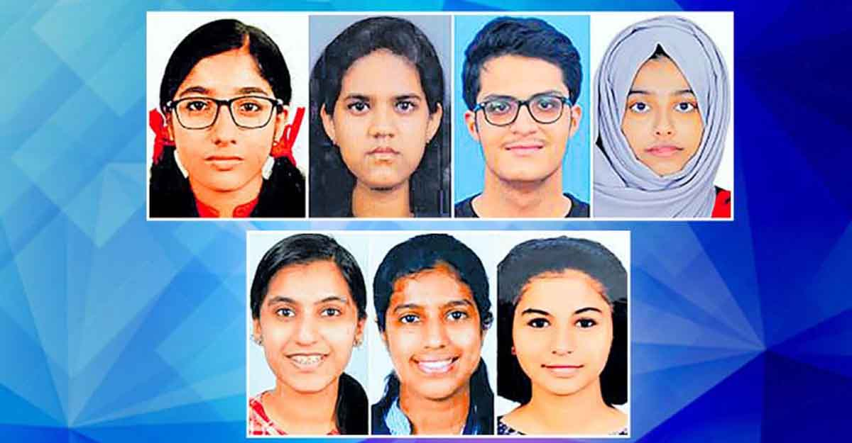 Seven students from Kerala to witness Republic Day parade