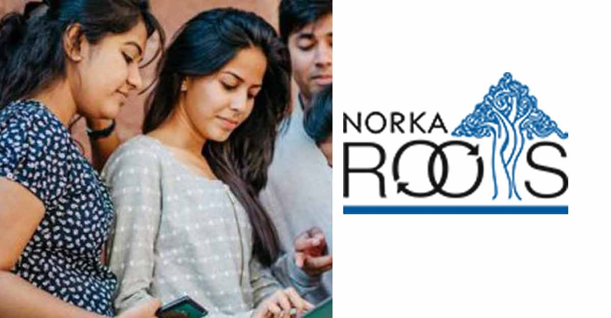 Applications invited for NORKA scholarships in Information Communication Technology courses
