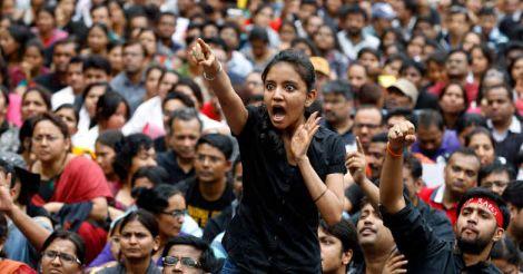 bengaluru-rape-protestr
