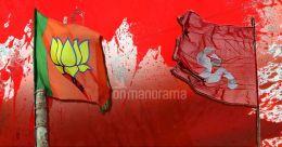 The realpolitik that feeds the violent siege of Thiruvananthapuram