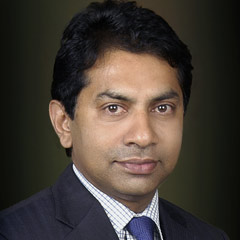Rajeev Sunu