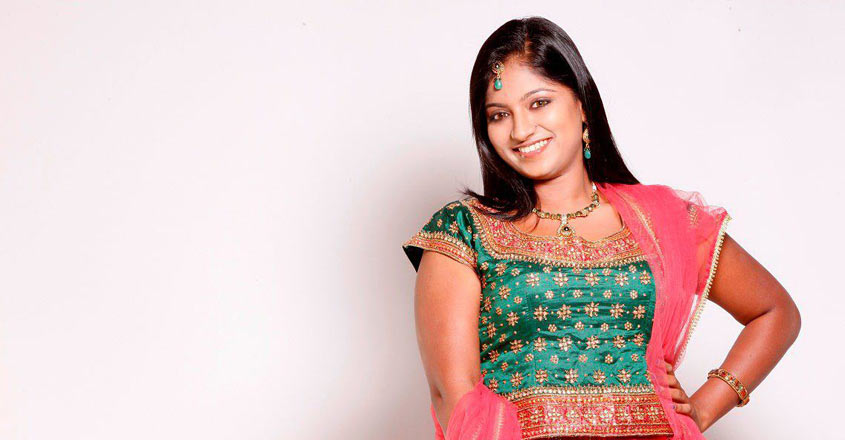 Probe on as TV anchor Marin Babu's parents' allege foul play in her death