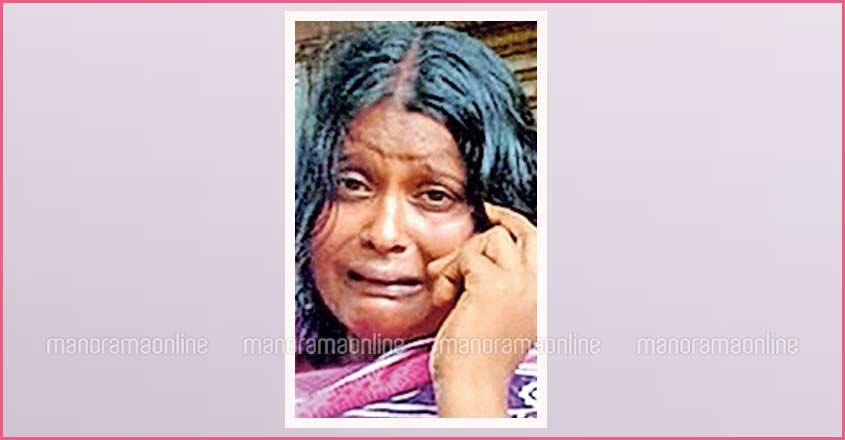Sister, hubby kill Kerala ragpicker, take body on scooter for 33km