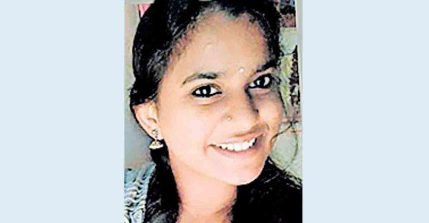 Alappuzha nurse's kind gesture wins internet
