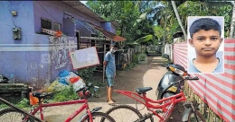 Teen invites praise, flak for blocking road used by COVID patient