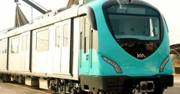 Kochi Metro runs into trouble over re-naming Lissie station