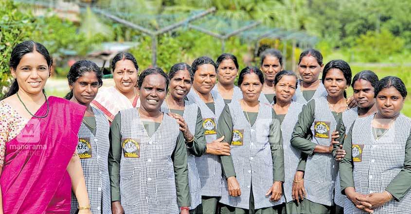 ernakulam-workers