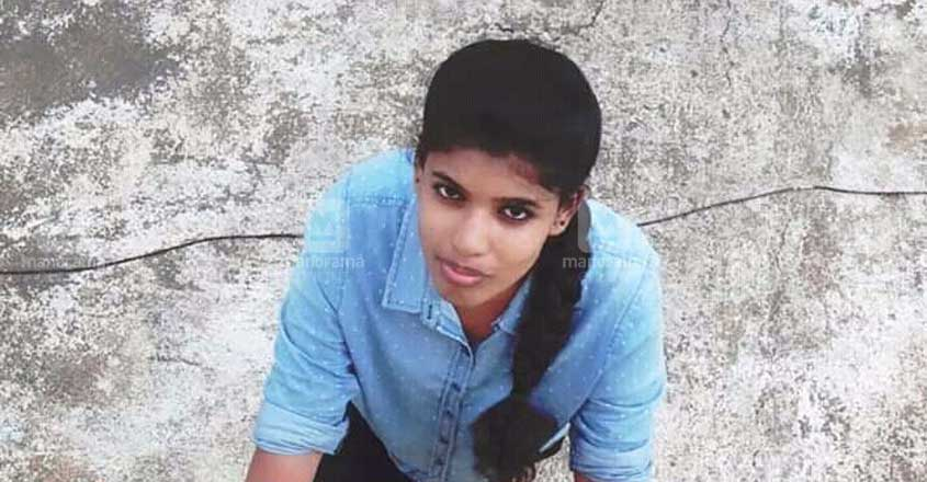 Kochi teen stabbed to death by youth for rejecting his advances