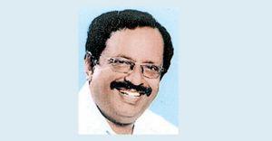Kollam resident, 65, found dead by wayside in Kochi