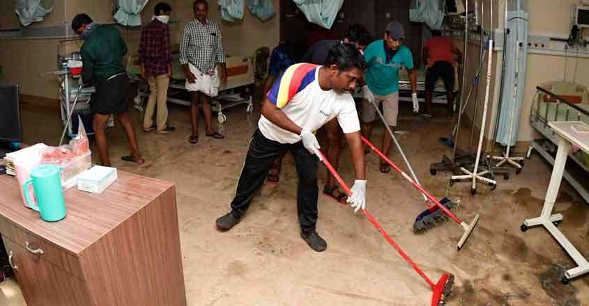pvs-hospital-cleaning-2