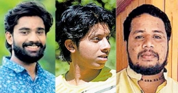 Actor among three killed in Muvattupuzha accident