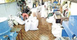 Dial Adimali Panchayat to process plastic waste