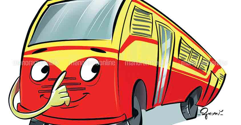 Matchmaker on wheels is back in Munnar