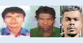 Two Jharkhand men killed in Idukki farm amid drunken brawl