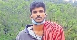 This is the first time I couldn't save anyone from a disaster, rescue worker at Pettimudi recounts