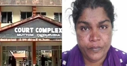 Woman sent to life imprisonment for suffocating one-and-a-year half son to death